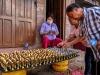 Trekking-Nepal-1060635