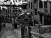nepal_black-white03-jpg