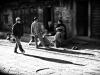 nepal_black-white04-jpg