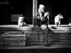 nepal_black-white05-jpg