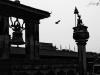 nepal_black-white07-jpg