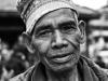 nepal_black-white12-jpg