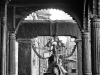 nepal_black-white14-jpg