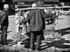 nepal_black-white15-jpg