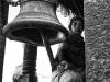 nepal_black-white16-jpg