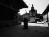 nepal_black-white17-jpg