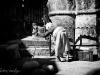 nepal_black-white20-jpg