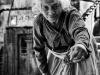 nepal_black-white21-jpg