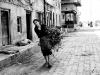 nepal_black-white24-jpg