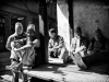 nepal_black-white25-jpg