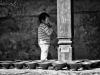 nepal_black-white28-jpg