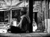 nepal_black-white32-jpg