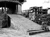 nepal_black-white35-jpg