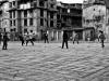 nepal_black-white36-jpg