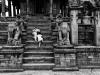 nepal_black-white38-jpg
