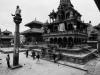 nepal_black-white39-jpg