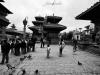 nepal_black-white40-jpg