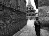 nepal_black-white41-jpg