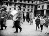 nepal_black-white42-jpg