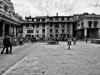 nepal_black-white43-jpg