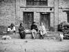 nepal_black-white44-jpg