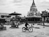 nepal_black-white45-jpg