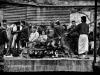nepal_black-white49-jpg