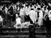 nepal_black-white51-jpg