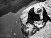 nepal_black-white55-jpg