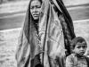 Trekk-Nepal-1010823