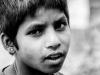 Trekk-Nepal-1010897