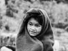 Trekk-Nepal-1010966