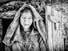 Trekk-Nepal-1020637