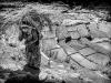 Trekk-Nepal-1030588