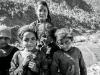 Trekk-Nepal-1030598