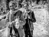 Trekk-Nepal-1030660