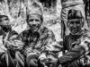 Trekk-Nepal-1030912