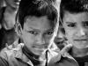 Trekk-Nepal-1040004
