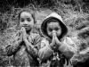 Trekking-Nepal-1040431