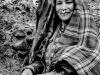 Trekking-Nepal-1040486