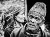 Trekking-Nepal-1040590