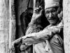 Trekking-Nepal-1040639