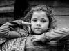 Trekking-Nepal-1040827