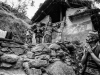 Trekking-Nepal-1040875