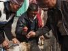 nepal_colors01-jpg