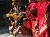 nepal_colors02-jpg