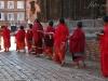 nepal_colors04-jpg