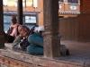 nepal_colors06-jpg