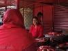 nepal_colors09-jpg