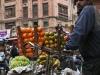 nepal_colors10-jpg